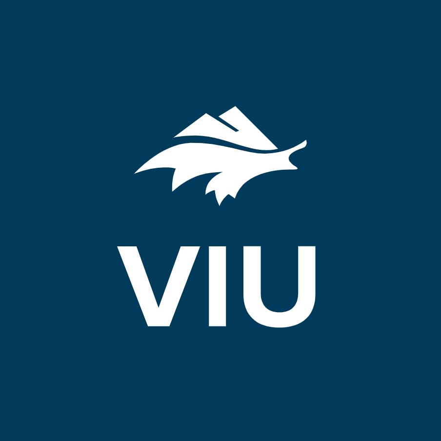 Bachelor of Design in Graphic Design Program | Vancouver Island