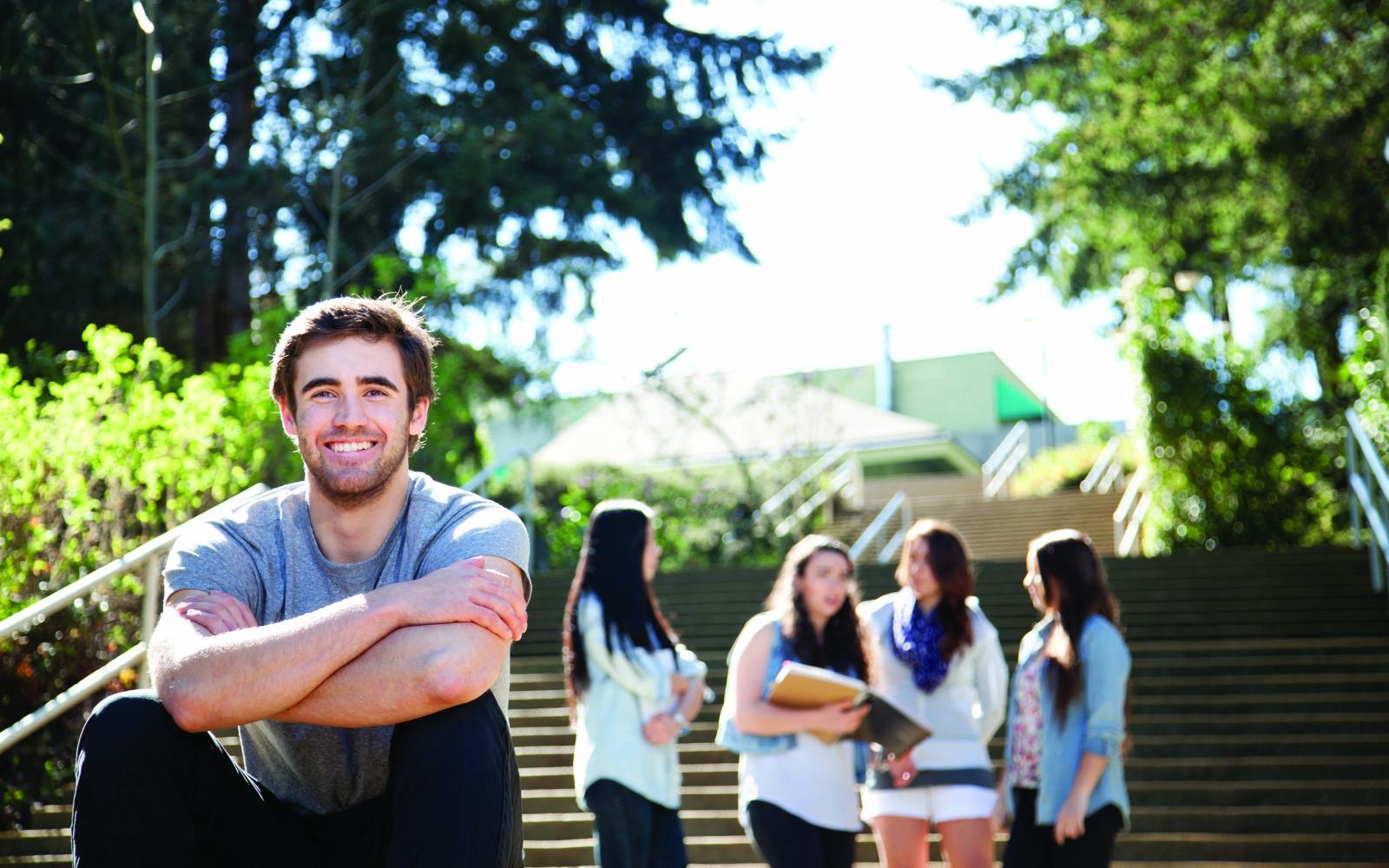 Inclusive Education Special Education Graduate Diploma