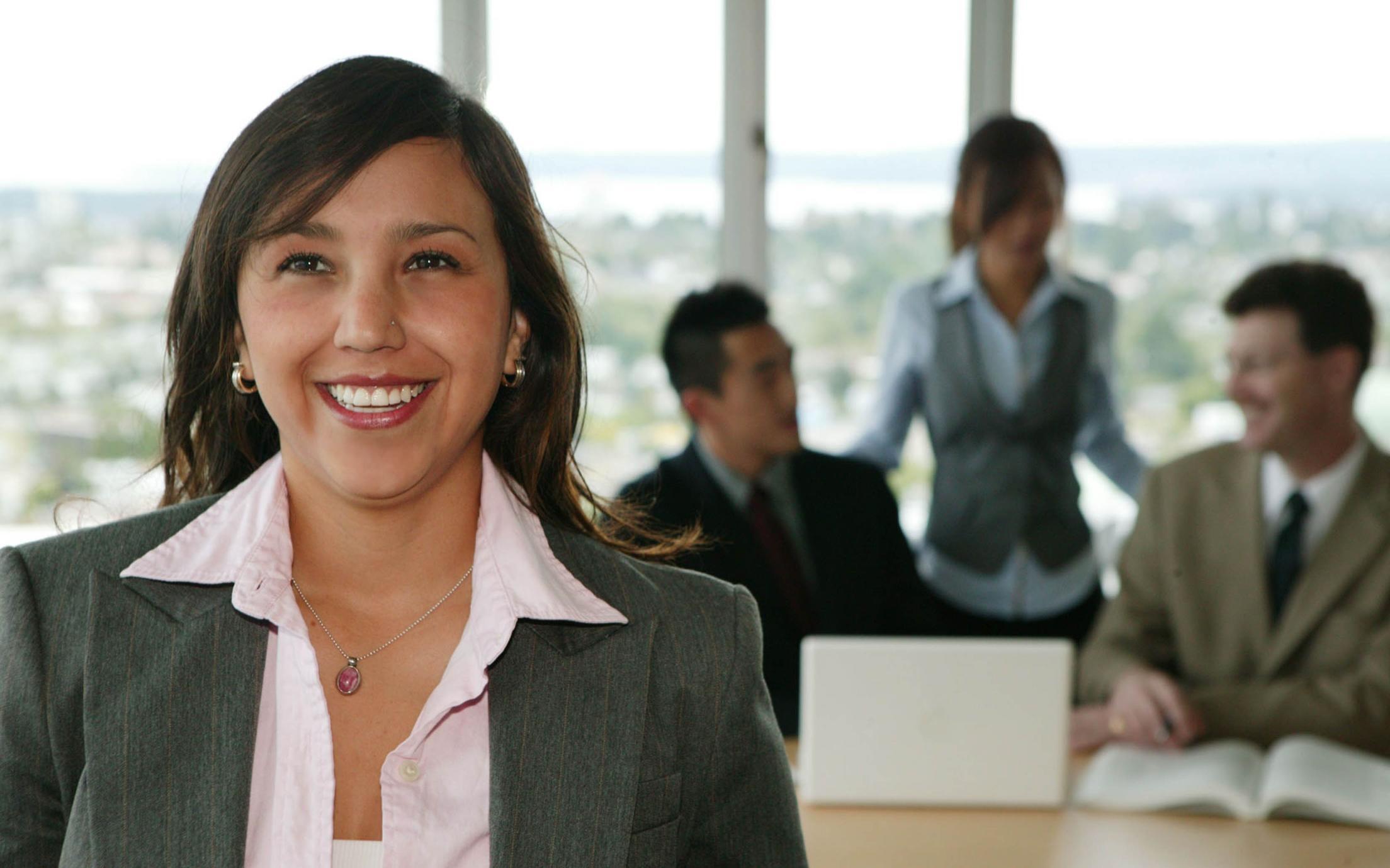 Management Skills for Supervisors