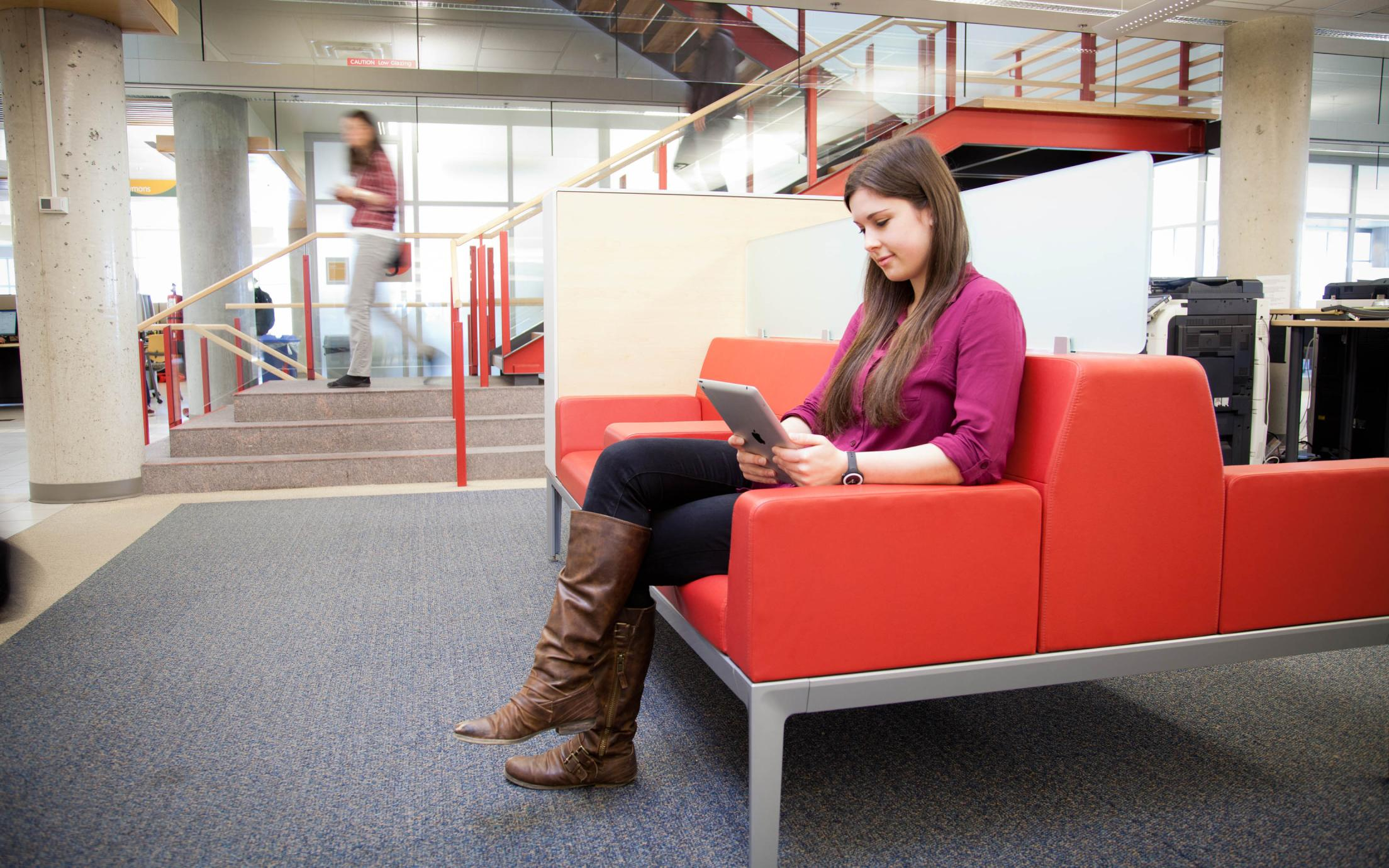 Online Programs / Distance education BC