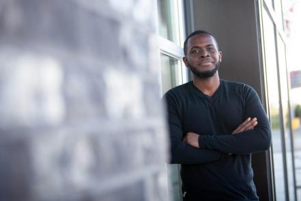 VIU Student Pulse News September 23
